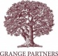 Grange Partners
